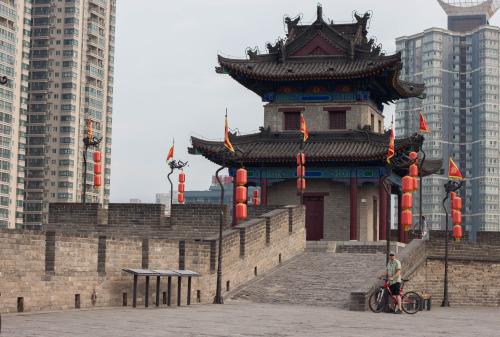 Luoyang-Xian-25