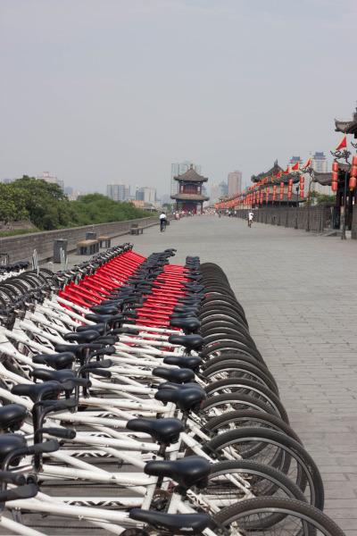 Luoyang-Xian-26