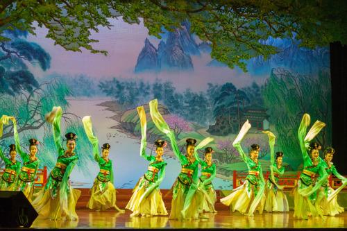 Luoyang-Xian-28