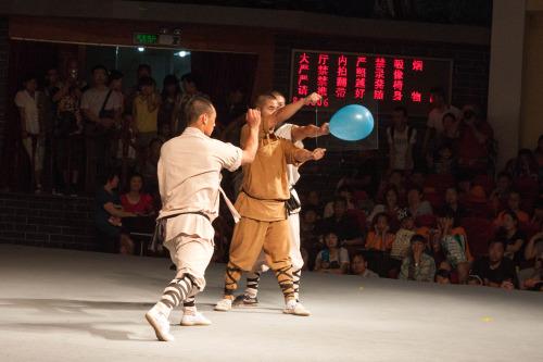 Luoyang-Xian-4