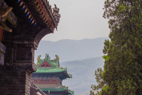 Luoyang-Xian-6