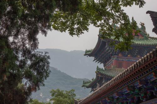 Luoyang-Xian-7
