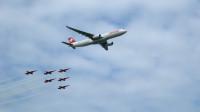 Patrouille_suisse_Airbus_A330_2