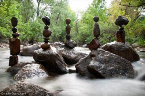art-of-rock-balancing-by-michael-grab-gravity-glue-7-545x361