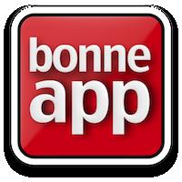 bonneapp 200x200