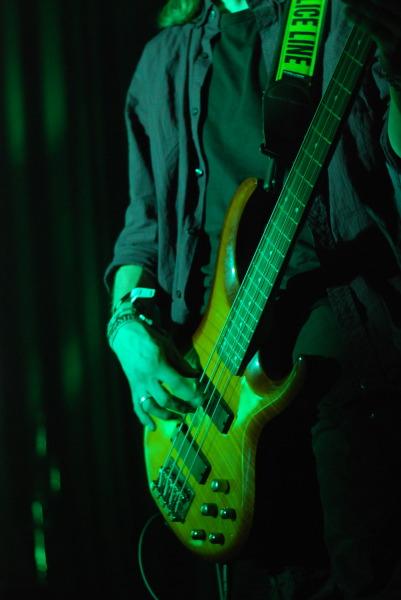 2012 basse