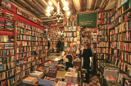Most_Interesting_Bookstores_of_the_World 2