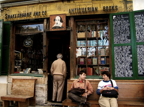 Most_Interesting_Bookstores_of_the_World