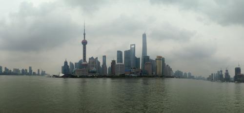 Shanghai-30