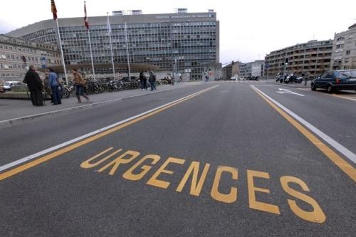 Hôpital__Urgences__attendre_deux_fois_moins_-_News_Genève__Actu_genevoise_-_tdg_ch