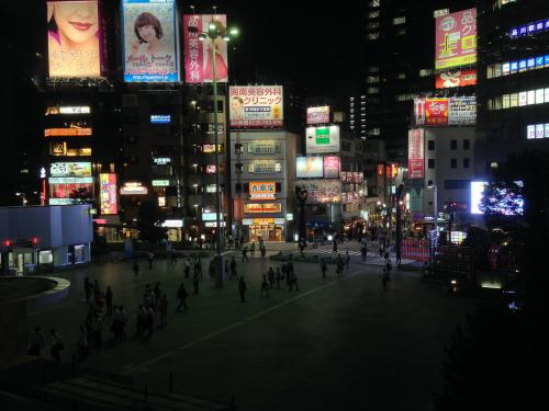 Japon-VDN-2