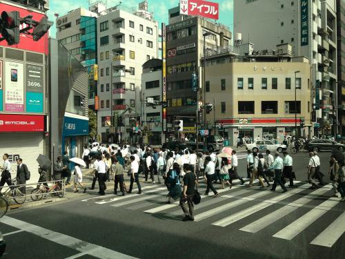 Japon-VDN-4