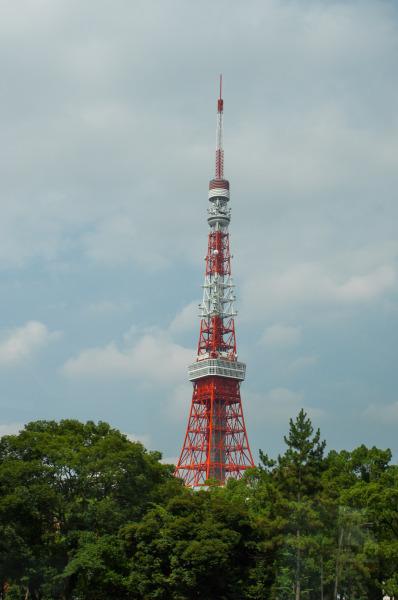 Japon-VDN-5