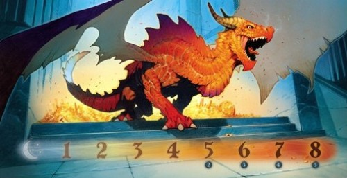 dragon-run-1
