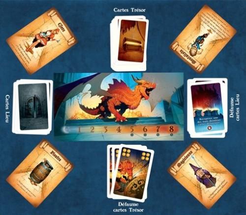 dragon-run-2
