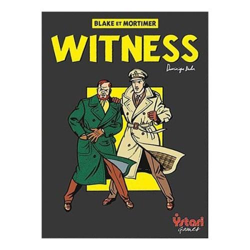 blake-mortimer-witness