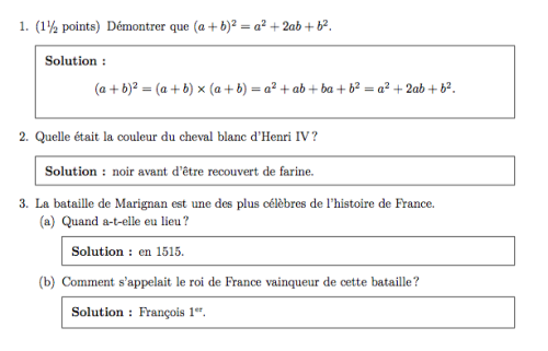 exam_minimal_solutions