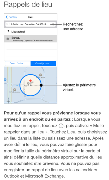 iPhone_RappelsLieux