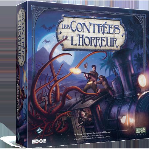 Contree_box