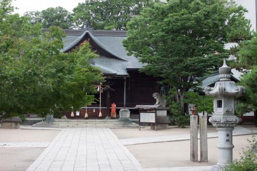Japon-5