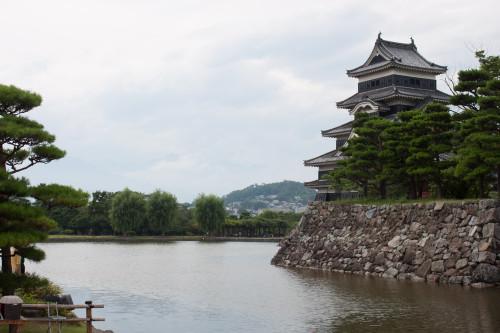 Japon-8