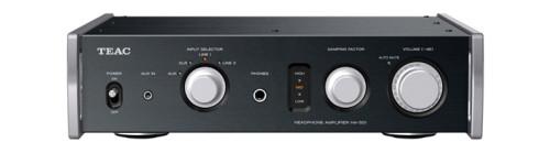 Teac-720x200-HA501