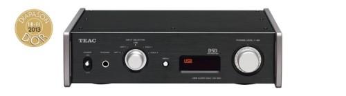 Teac-720x200-UD501-Diapason-1
