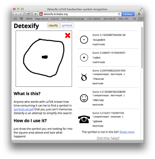 detexify_symbol