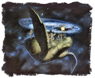 kidby_discworld-turtle