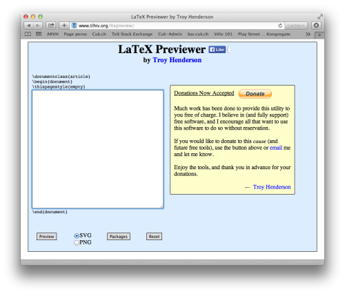 latexpreviewer