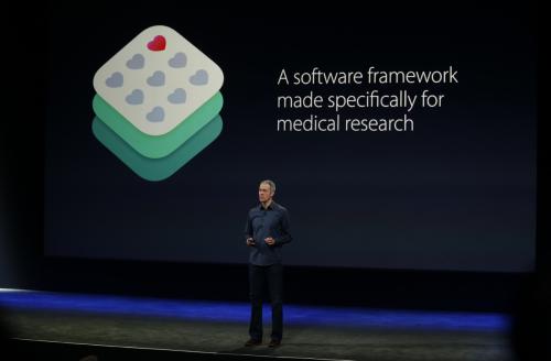 150309-apple-health-21