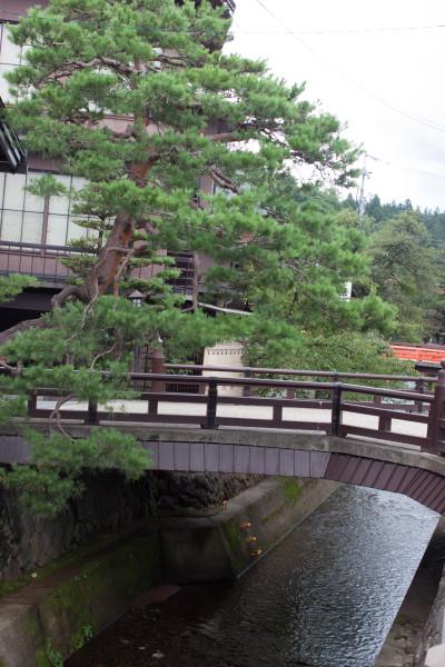Japon4-10