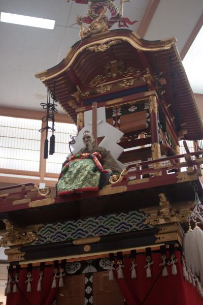 Japon4-15