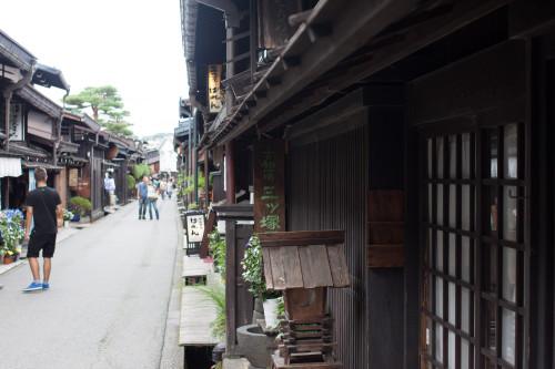 Japon4-4