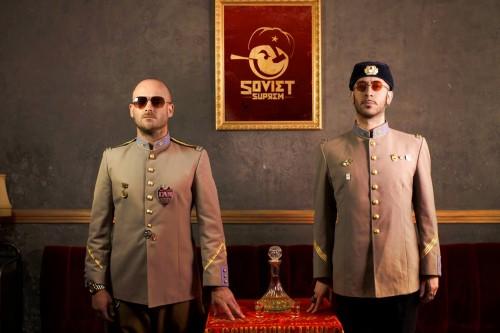 Sovietsuprem