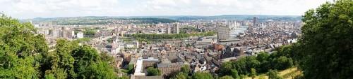 900px-Panorama_de_la_ville_de_Liège