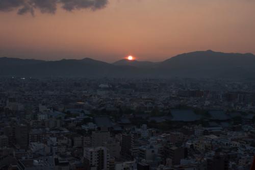 Kyoto-33