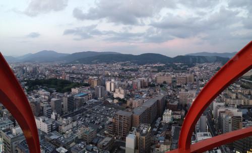 Kyoto-35