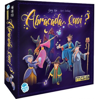abracadaquoi-
