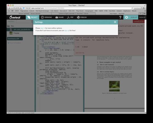 Capture d'écran 2015-06-11 à 08.05.11