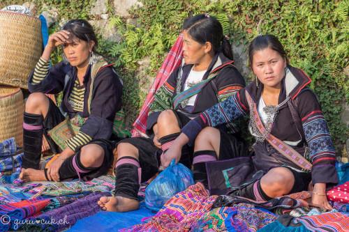 Hmong Noir 03