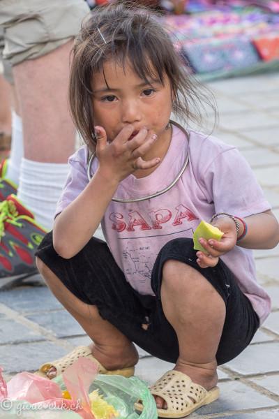 Hmong Noir 04