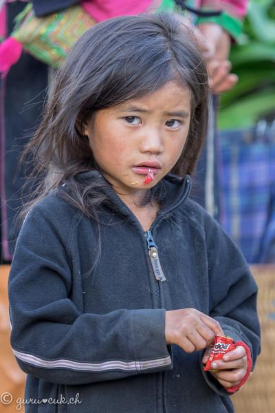 Hmong Noir 05