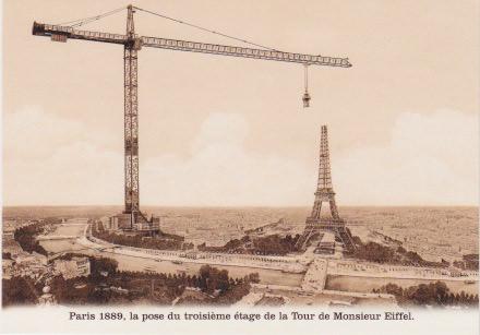 3-Eiffel