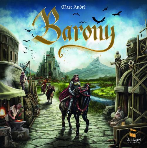 BARONY_3D_Flat-2