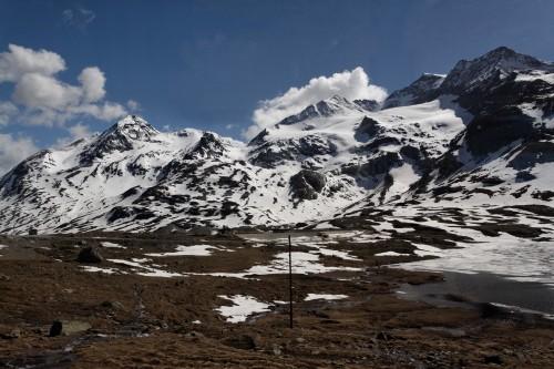 Col_Bernina1
