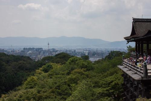 Kyoto2-12
