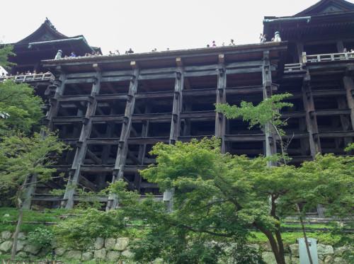 Kyoto2-14
