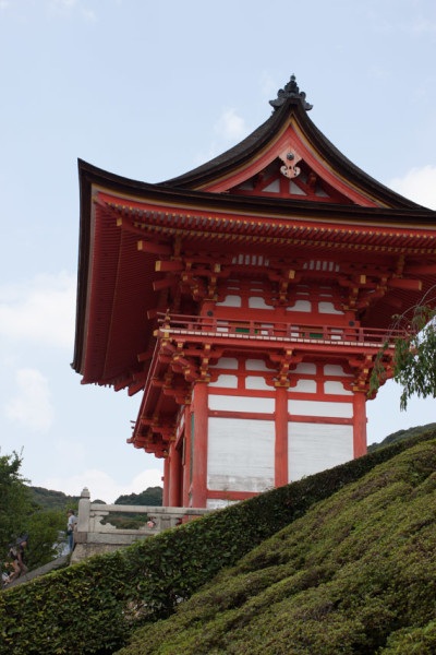 Kyoto2-15
