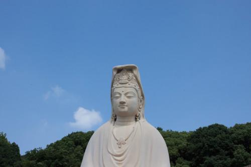 Kyoto2-18